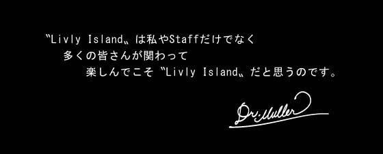 thankyou_.jpg